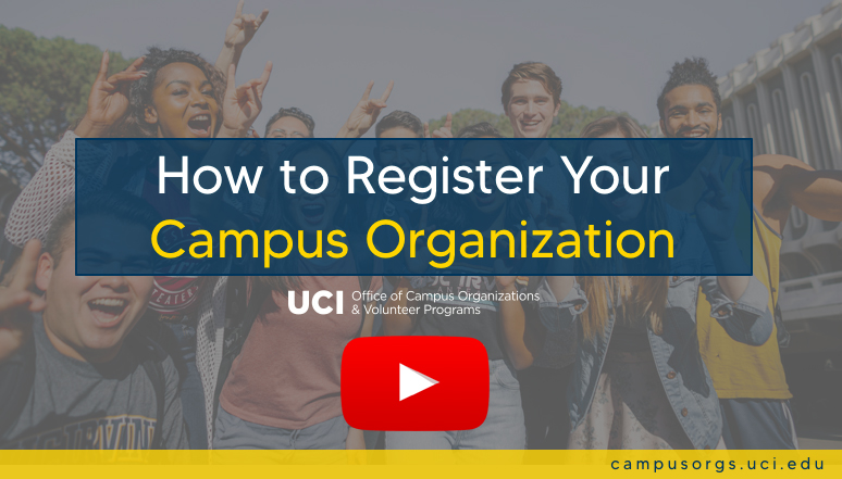 How to Prepare for Registration